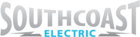 South Coast Electric Ltd.